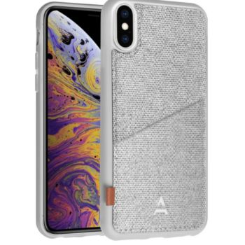 coque aimantée iphone xs