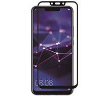 Protège écran Essentielb Huawei Mate 20 Lite Verre trempé