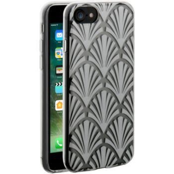Essentielb iPhone 6/7/8 Souple Palmier
