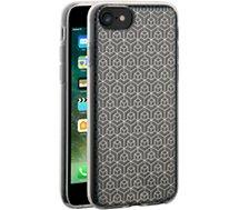 Coque Essentielb iPhone 6/7/8 Cube