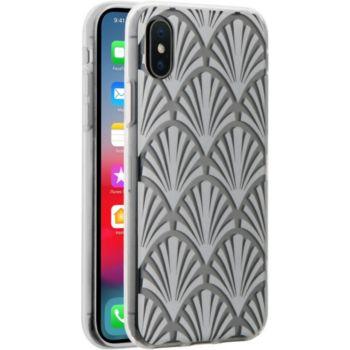 Essentielb iPhone X/Xs Souple Palmier