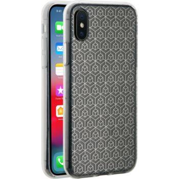 Essentielb iPhone X/Xs Souple Cube