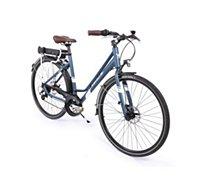Vélo à assistance électrique Wayscral  POWERED BY MICHELIN UNIVERSEL