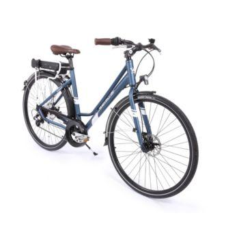 Wayscral POWERED BY MICHELIN UNIVERSEL Vélo électrique