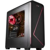 PC Gamer Skillkorp Advanced SKP P11