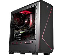 PC Gamer Skillkorp Ultimate SKP P30