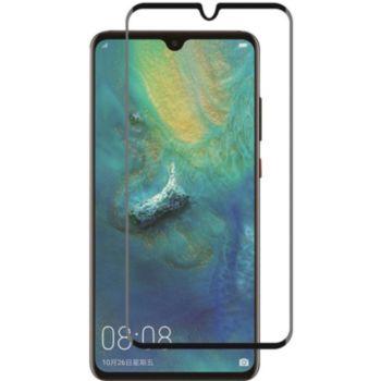 Essentielb Huawei Mate 20 Verre trempé intégral
