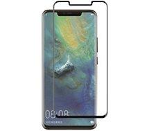 Protège écran Essentielb Huawei Mate 20 Pro Verre trempé intégral