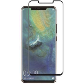 Essentielb Huawei Mate 20 Pro Verre trempé intégral