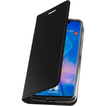 Essentielb Huawei Mate 20 Pro noir