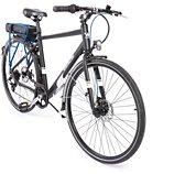 Vélo à assistance électrique Wayscral  POWERED BY MICHELIN HOMME
