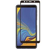 Protège écran Essentielb Samsung A7 2018 Verre trempé