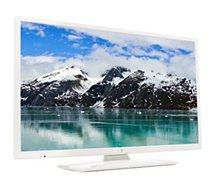 TV LED Essentielb Kea 32 WH/G Smart TV