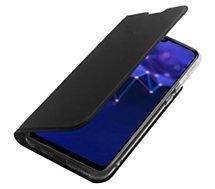 Etui Essentielb  Huawei P Smart 2019 noir