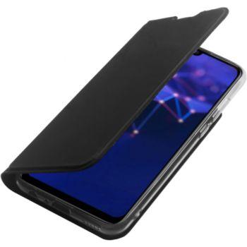 Essentielb Huawei P Smart 2019 noir