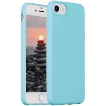 Essentielb iPhone 6/7/8 Pop Paradise bleu