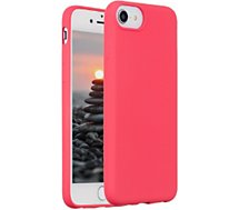 Coque Essentielb iPhone 6/7/8 Pop Paradise rose