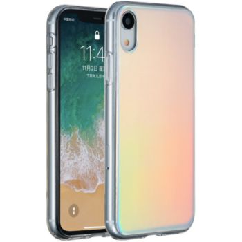 Essentielb iPhone Xr Pop Paradise hologramme