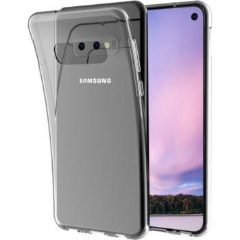Essentielb Samsung S10e Souple transparent