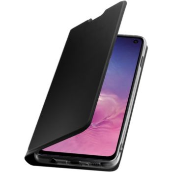 Essentielb Samsung S10e noir
