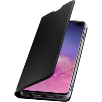 Essentielb Samsung S10+ noir