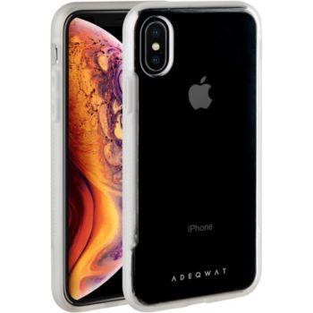 Adeqwat iPhone X/Xs Antichoc transparent