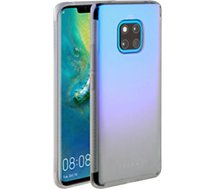 Coque Adeqwat  Huawei Mate 20 Pro Antichoc transparent