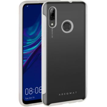 Adeqwat Huawei P Smart 2019 Antichoc transparent