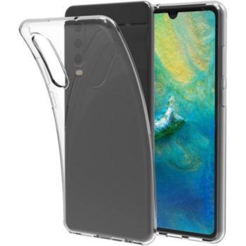 Essentielb Huawei P30 Pro Souple transparent