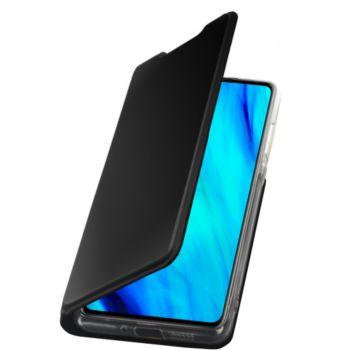 Essentielb Huawei P30 Pro noir