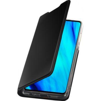 Essentielb Huawei P30 noir