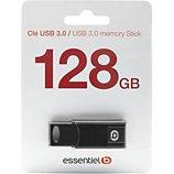 Clé USB Essentielb  128 Go 3.0