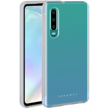 Adeqwat Huawei P30 Antichoc transparent