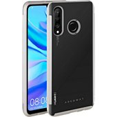 Coque Adeqwat Huawei P30 Lite Antichoc transparent