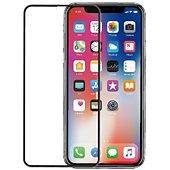 Protège écran Adeqwat iPhone Xs Max Verre trempé intégral