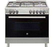 Piano de cuisson mixte Essentielb  EMCG916i