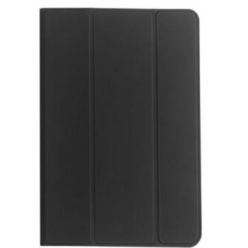 Essentielb iPad Mini 2019 Rotatif noir