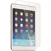 Protège écran Essentielb iPad Mini 2019 Verre trempé