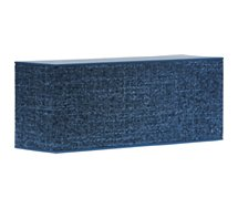 Enceinte Bluetooth Essentielb  Too Street Touch BT Bleu