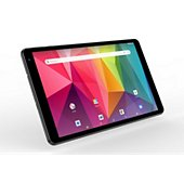 Tablette Android Listo Web'PAD 1004 16Go