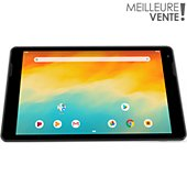 Tablette Android Essentielb Pack 1007 16Go