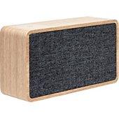 Enceinte Bluetooth Essentielb SB80 XL