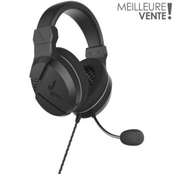 Skillkorp Casque MH6 PS4
