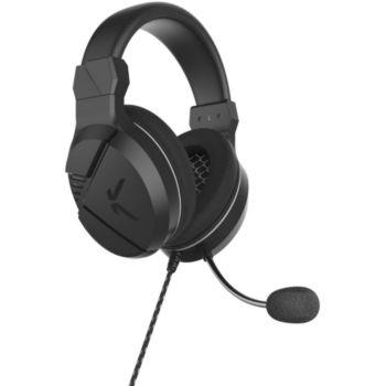 Skillkorp Casque MH6 PS4