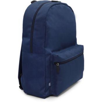"Essentielb Back Pack 15-16"" bleu marine"