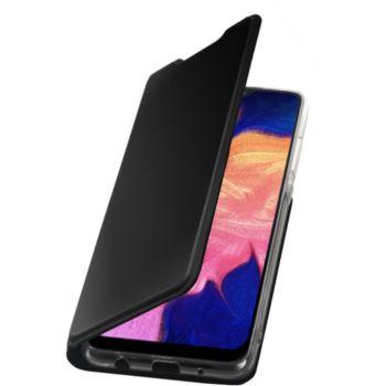 Essentielb Samsung A10 noir