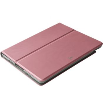 Adeqwat iPad Air/ Pro 10.5 Rose