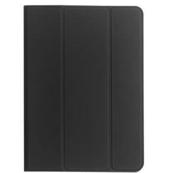 Essentielb iPad Air/ Pro 10.5 stand Noir