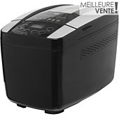 Machine à pain Essentielb EMP 1103
