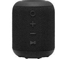 Enceinte Bluetooth Essentielb  SB60 noir
